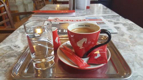 Slavena Tosheva_Julius Meinl Kafe