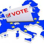 Как българите в Австрия могат да гласуват на предстоящите избори за Европарламент
