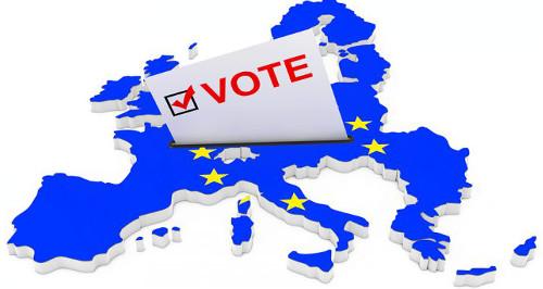 избори за Европарламент, Австрия