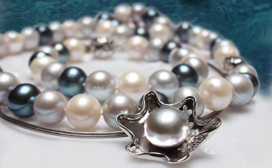 YUNO Pearls Vienna