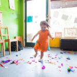 LIMU Academy предлага курсове по немски за деца от 2 до 10 години