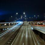 Австрия на път да загуби делото срещу Германия за въвеждане на винетки за леки автомобили