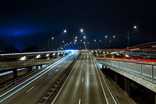 roads (500 x 333)