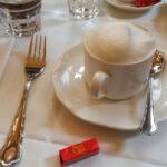 Кафето – твоят верен придружител, празнува