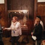 Непознатата Виена: Научихме историята на Императорската съкровищница