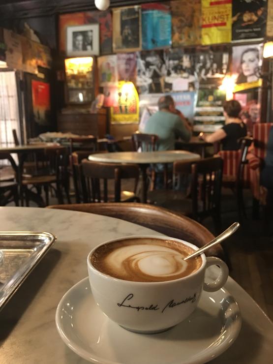 Galinatashkova_Cafe Havelka