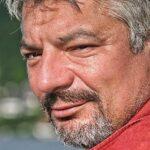 Фото Меланж 3х3: Десет въпроса към Георги Зюмбюлев