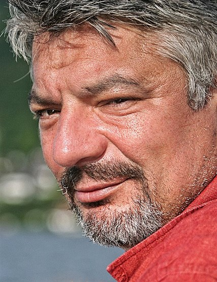 Georg Zumbulev