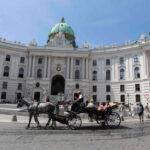 Виена отново е най-добрата дестинация за туризъм в Европа
