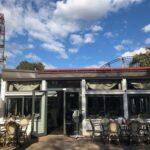 """Ресторант """"Villa Victoria"""" във Виена набира персонал"""