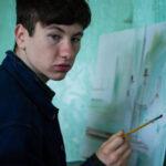 """Българо-белгийският филм """"И после светлина"""" гостува във Виена"""