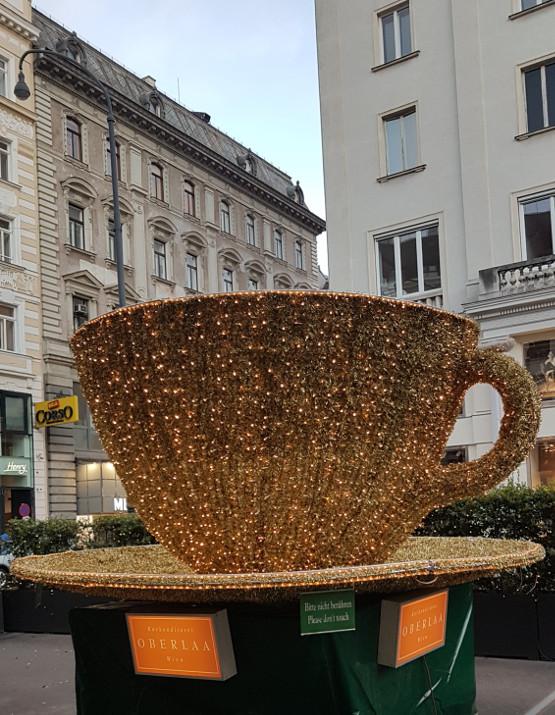 Miglena Delcheva_Cafe Oberlaa