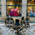 Коронакриза: Малкият и среден бизнес в Австрия е притеснен за бъдещето си