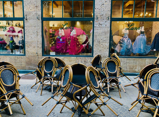 Виена, Долна Австрия и Бургенланд със строги мерки по Великден