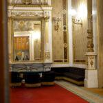 """Читателите споделят: С разходките """"Непознатата Виена"""" опознаваме историята и културата на града, в който живеем"""