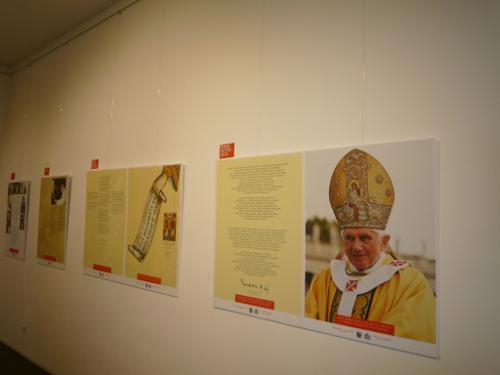 Schonborn_Ausstellung