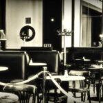 """Столовете """"Тонет"""" – от виенските кафенета до САЩ"""