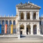 Практически наръчник на кандидат-студента в Австрия за 2019