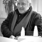 Арх.Петър Тодоров: Добрата архитектура формира не само настроението, но и поведението на хората