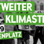 Хиляди ученици в цяла Австрия ще се включат в протеста за опазване на климата