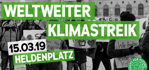 klimastreik1