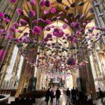 """Непознатата Виена: Разходка с екскурзовод в катедралата """"Св.Стефан"""""""