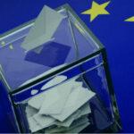 Кой и къде може да гласува в Австрия на европейските избори