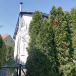 Дава се под наем малка къща с градина във Фишаменд (Долна Австрия)