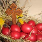 Празнични богослужения по случай Великден във Виена и Грац