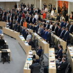 Австрия остана без правителство след вот на недоверие