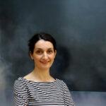 Българската художничка Даниела Костова ще опакова Ringturm във Виена