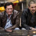 """Кино: Българският екшън """"Бензин"""" пристига във Виена"""