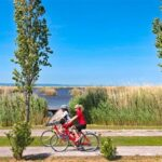 """БКПО""""Кирил и Методий"""" организира велопоход, посветен на Деня на Ботев"""
