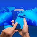 От 15 май поевтиняват международните телефонни разговори в рамките на ЕС