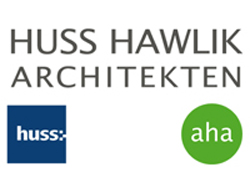 HUHA-Logo-quadratisch