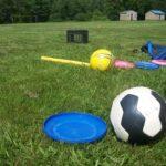 Българчетата в Инсбрук ще завършат учебната година със спортен празник