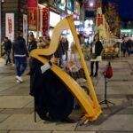Фото Меланж 3х3: Всичко е музика (галерия 1)