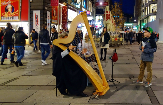 Marina Nizamska music