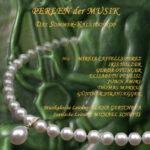 """Студио Musica Orphicus кани на оперен концерт под мотото """"Летен калейдоскоп"""""""