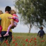 Как се чества Денят на бащата в Австрия