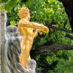 Непознатата Виена: Виена и музиката – разходка с екскурзовод