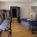 Villa Klimt отбелязва 157-я рожден ден на художника със специално събитие