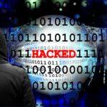 Скандалът с кибератаката срещу сървърите на НАП влезе и в австрийската преса