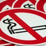 Австрия: От 1-и ноември без тютюнев дим в заведенията
