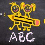 """Първи """"първи учебен ден"""" – осем кратки съвета как да се справим с промяната"""