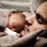 Какво трябва да знаят бащите, които искат да ползват т.нар. Papamonat?