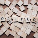 Австрия: Социалистическата партия и Партията на свободата са с изравнени позиции в предстоящите избори, сочи проучване