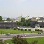 Виена за ценители: Кодът да Винчи във Виена – исторически факти и загадки