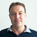 Калин Стоянов, старши софтуерен консултант в Software AG: В България има много възможности за дейни хора с образование