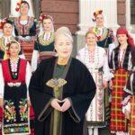 Мистерията на българските гласове и Лиза Джерард с концерт във Виена